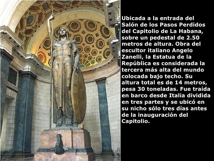 23-capitolio-de-la-habana-4-728