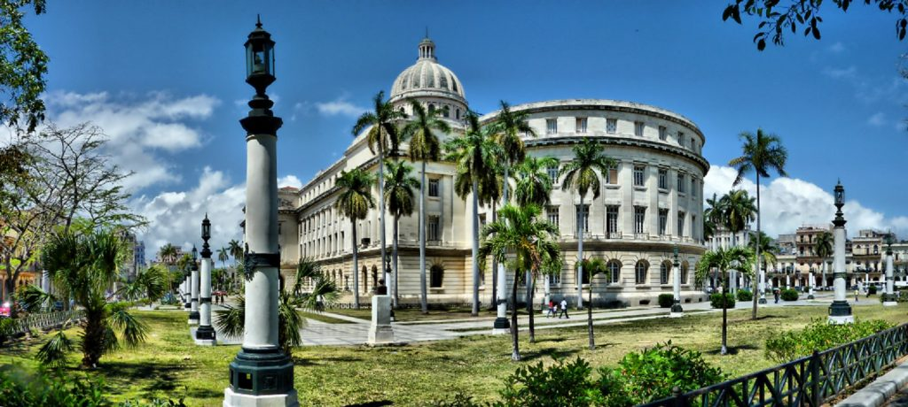 capitolio_pan_3_hdr