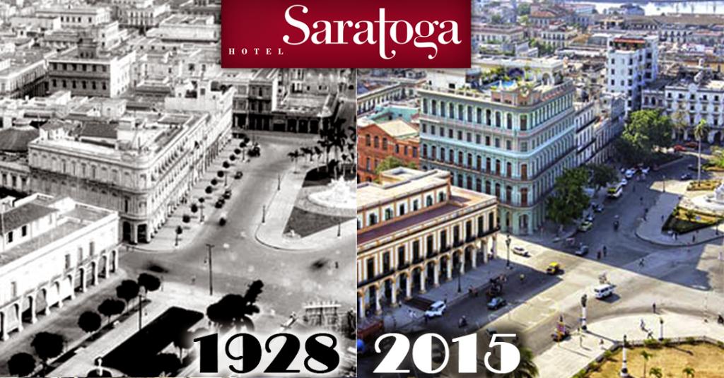 hotel-saratoga-1928-2015