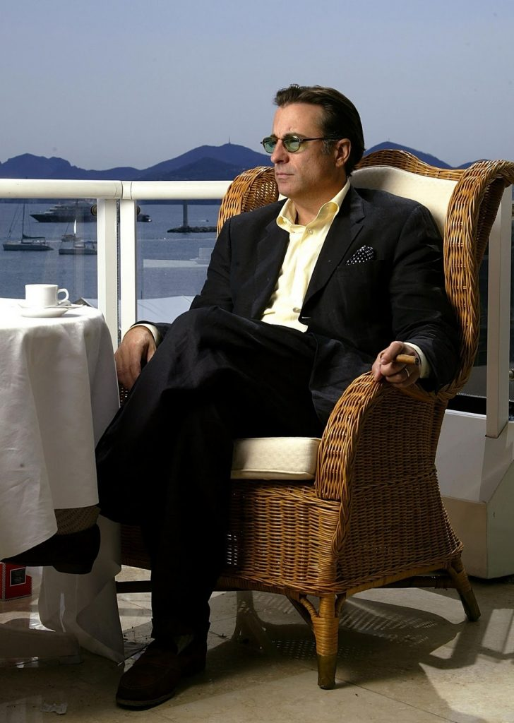 Andy-Garcia-catolico