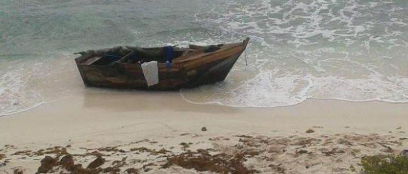 balseros-cubanos-desaparecidos-1