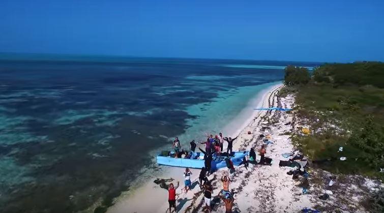balseros-cubanos-dronefl